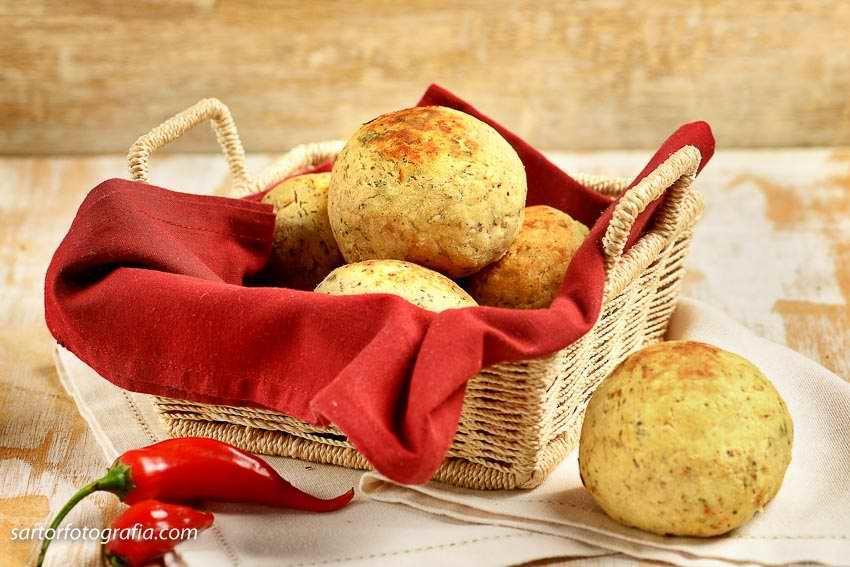 maromba fitness, gastronomia, alimentos,  publicidade, fotografia publicitaria , fotografia de alimentos, fotografia gurmet