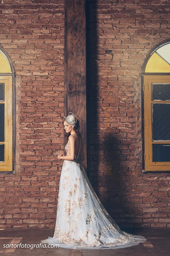 vida e negocio, editorial de moda, moda, publicidade, noivas, rio preto, campanha, sartor fotografia, fotografo de moda, fotografo publicitario