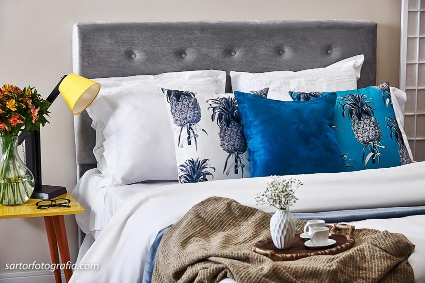 homedock, deoraçao, moveis provincia, foto de arquitetura, sartor fotografia, arquitetura , decoracao, sartor fotografia ,